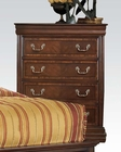 Acme Chest in Brown Cherry Hennessy AC19456