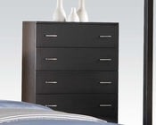 Acme Chest London Canopy AC20066