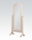 Acme Cheval Mirror Ira AC30155