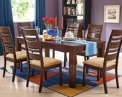 Acme Dining Set Everest AC00850SET