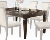 Acme Dining Table Agatha AC70485