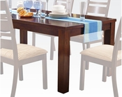 Acme Dining Table Everest AC00850