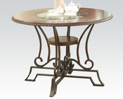 Acme Dining Table Jaimey AC71410