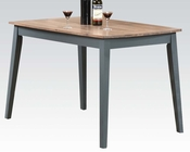 Acme Dining Table Margret AC71630