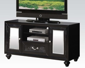 Acme Furniture 54in TV Stand AC91193