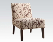 Acme Furniture Accent Chair AC59070