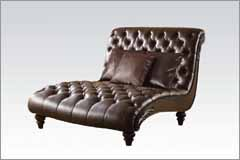 ACME Furniture - Accent Furniture