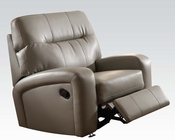 Acme Furniture BLM Recliner Valery AC51517