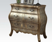 Acme Furniture Bombay Chest AC90109