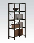 Acme Furniture Bookcase AC92056