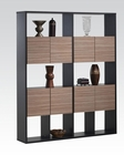 Acme Furniture Display Bookcase AC92166