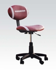 Acme Furniture Football Youth Office Chair AC59083