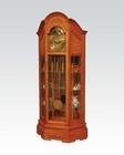 Acme Furniture Grandfather Clock AC97083