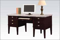 ACME Furniture - Home Office