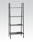 Acme Furniture Metal Shelf AC92158
