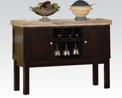 Acme Furniture Server Fraser AC70133