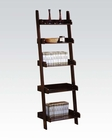 Acme Furniture Shafter Wall Shelf AC02260