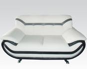 Acme Furniture Sofa Rozene AC51155