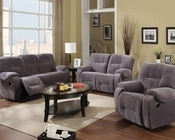 Acme Furniture Sofa Set Villa AC50800SET