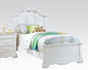 Acme Girl's Bed Estrella AC30240BED