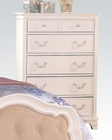 Acme Luxurious Chest Ira AC30151