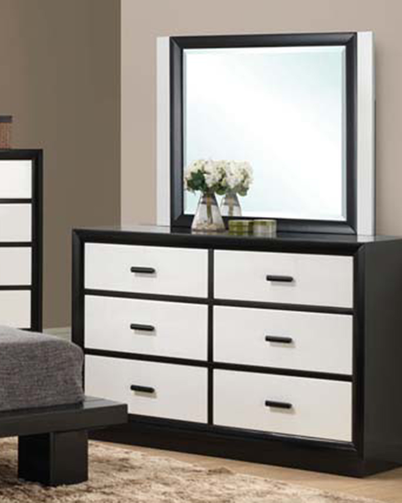 bedroom dresser with cheap west modern contemporary dressers mirror of chest size full drawer malm ikea drawers century elm mid