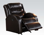 Acme Rocker Recliner Noah AC50832