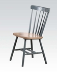 Acme Side Chair Margret AC71632 (Set of 4)