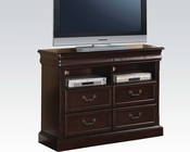 Acme TV Console Roman Empire II AC21350