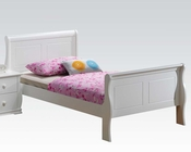 Acme Youth Bed Nebo AC30085BED