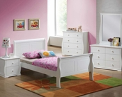 Acme Youth Bedroom Set Nebo AC30085SET