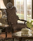 AICO Accent Arm Chair Sovereign AI-57834-GDIVA-51