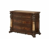 AICO Bachelor's Chest Victoria Palace AI-61042-29