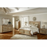 aico bedroom sets. AICO Bedroom Set Biscayne West in Sand Color AI 80010 102SET Furniture  Sets