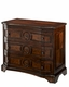 AICO Bachelor's Chest Bella Cera AI-38042-45