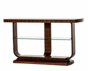AICO Console Table Cloche AI-10223-32
