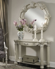AICO Console Table/ Mirror Monte Carlo II AI-N53223-60