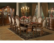 AICO Dining Set Cortina AI-N6500