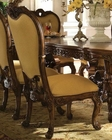 AICO Dining Side Chair Palais Royale AI-71003 (Set of 2)