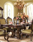 AICO Dining Table Chateau Beauvais AI-75002TB