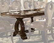 AICO Dining Table Sovereign AI-57002TL-51