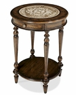 AICO Discoveries Accent Table AI-ACF-ACT-LNCT-010