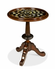 AICO Discoveries Accent Table AI-ACF-ACT-LVRP-007