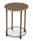 AICO Discoveries Coco Accent Table AI-ACF-ACT-HLSN-030