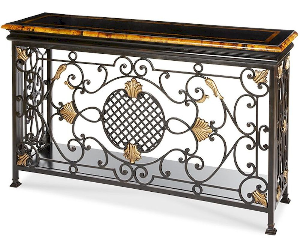 Aico discoveries console table ai acf con hmlt 004 geotapseo Image collections