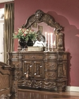 AICO Dresser & Mirror Windsor Court AI-70050-60-54