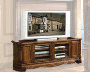 AICO Entertainment Unit Base  Windsor Court AI-70095B-54