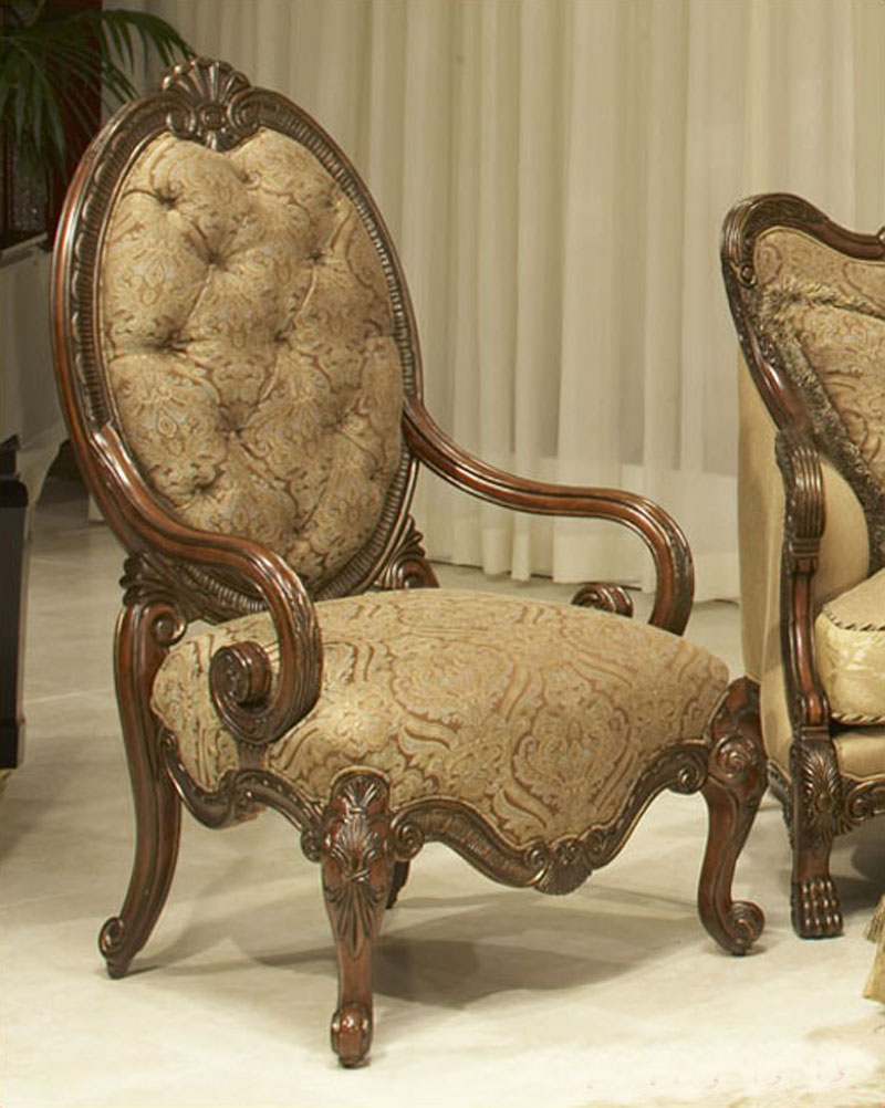 Great Home Furniture Mart