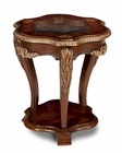 Aico Imperial Court Chair Side Table AI-79222-40