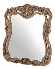 Aico Imperial Court Wall Mirror AI-79260-40